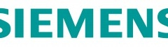 Logo-Siemens-300x68