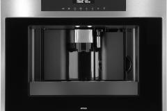 koffiemachine-cm4511ac-atag-1