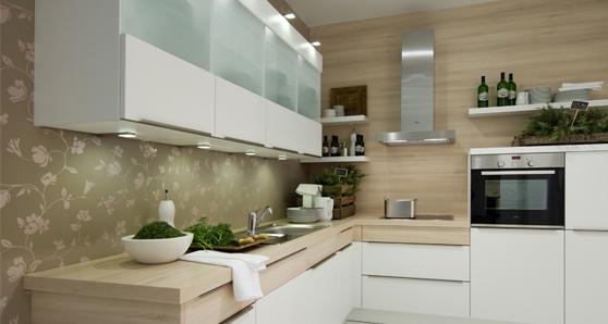 Keuken Emmeloord Keukens
