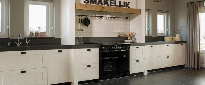 Showroom Keuken Emmeloord