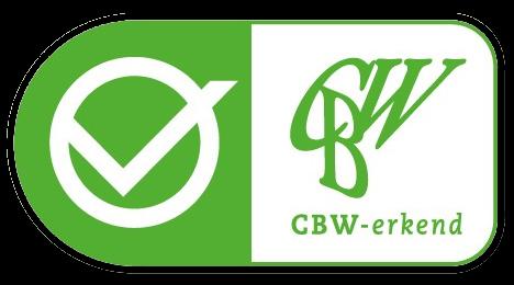 CBW erkend keuken