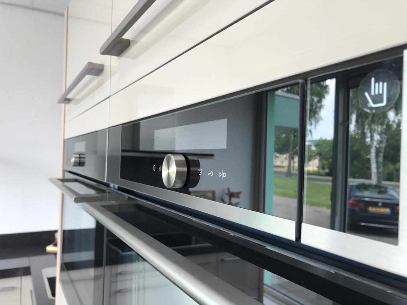 Keuken Design Emmeloord : Keuken emmeloord actie prachtige showroom keuken van u ac